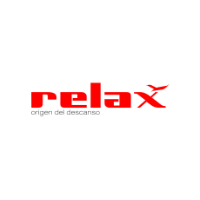 RELAX (INDUSTRIAS RELAX, S. L.)