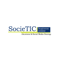 SOCIETIC BUSINESS ONLINE