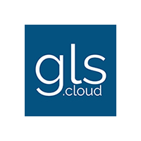 GLS SERVICIOS LINGUISTICOS (GRAHAM LANGUAGE SERVICES, S.L)
