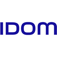 IDOM Consulting, Engineering, Architecture