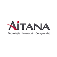 AITANA (Advanced Data Consulting, S.L)