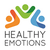 HEALTHY EMOTIONS, S.L