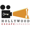 Hollywood Escape Zaragoza
