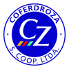Coferdroza, SCOOP.