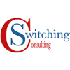 SWITCHING CONSULTING S.L.