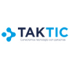 TAKTIC BUSINESS & TECHNOLOGY