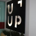 uup_2