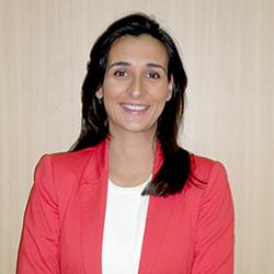 Higinia Navarro