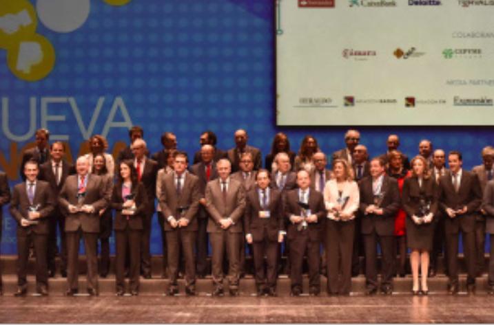 ADEA, Asociación de Directivos y Ejecutivos de Aragón