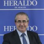 joseandres_nalda