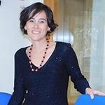 SILVIA_LACARCEL_ADEA