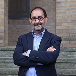 Jose Luis Laguna