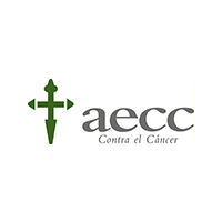Jornada AECC 8/03, impartida por el Memorial Sloan Kettering Cancer Center de Nueva York