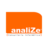 Analize