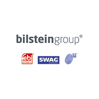 Bilstein ultima su traslado a Plaza y estrenará instalaciones el 8 de enero