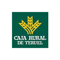 Caja rural de teruel for Caja rural de teruel oficinas