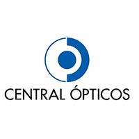 Central Ópticos
