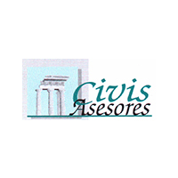 Civis Asesores