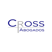 Cross Abogados
