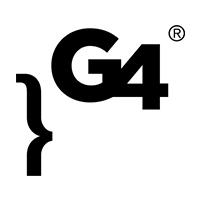 G4 Comunicación