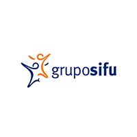 Nueva sesión de Testimoniales de Fundación Grupo SIFU