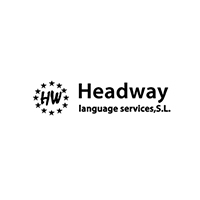 Headway Language Services