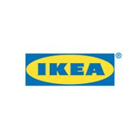 Nos Vemos en tu Empresa: IKEA