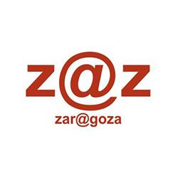 Internet Zaragoza