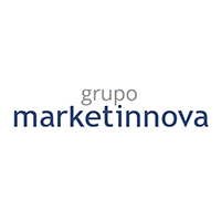 Marketinnova