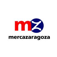 Terminal Marítima de Zaragoza, la conexión ferroviaria entre Aragón y China