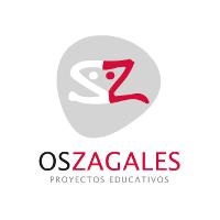 Tu empresa puede patrocinar el V Cross Solidario Os Zagales