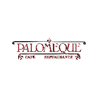 Palomeque