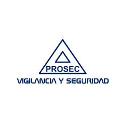 Prosec Seguridad