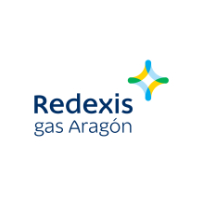 Redexis Gas