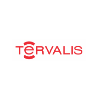 tervalis