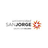 Conferencia USJ con Gay de Liébana