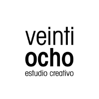 Veintiocho