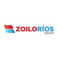 Zoilo Ríos