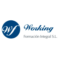 working formacion