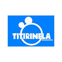 Colonias de Semana Santa en Titirinela