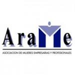 ARAME_adea