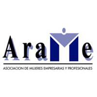 XVIII EDICIÓN de los Premios ARAME