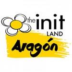 Initland Aragon_adea