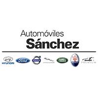 La Copa del Rey visita Automóviles Sánchez