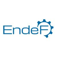 EndeF Engineering