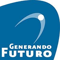 Abierta la convocatoria al Premio Generando Futuro