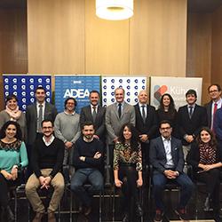 Líderes para el Futuro con Ángel Herrero