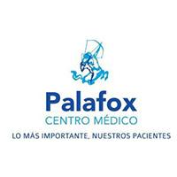 Centro Médico Palafox