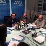 indicador_adea_2015