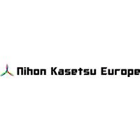 nihon_kasetsu_adea